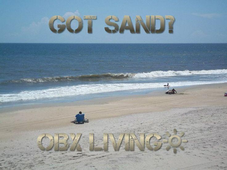 OBX Living :)