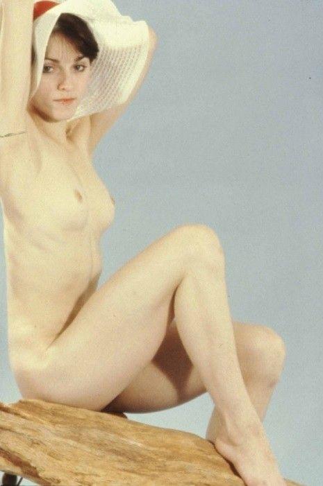 30 years of Madonna naked - Album on Imgur