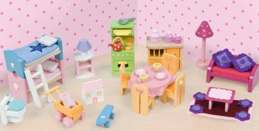 32 best Anri\'s Sylvanian families images on Pinterest | Sylvanian ...