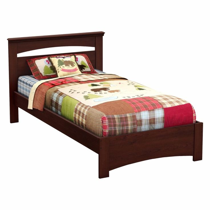 Non Toxic Bedroom Furniture Martinaylapeligrosa – Non Toxic Bedroom Furniture