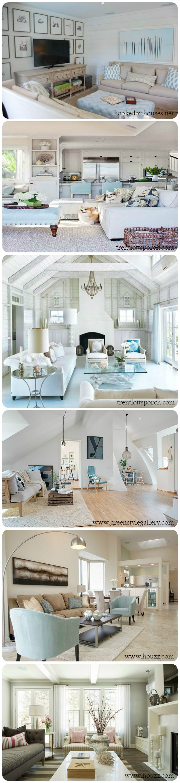 24 best Furniture French Country images on Pinterest | Decorating ...