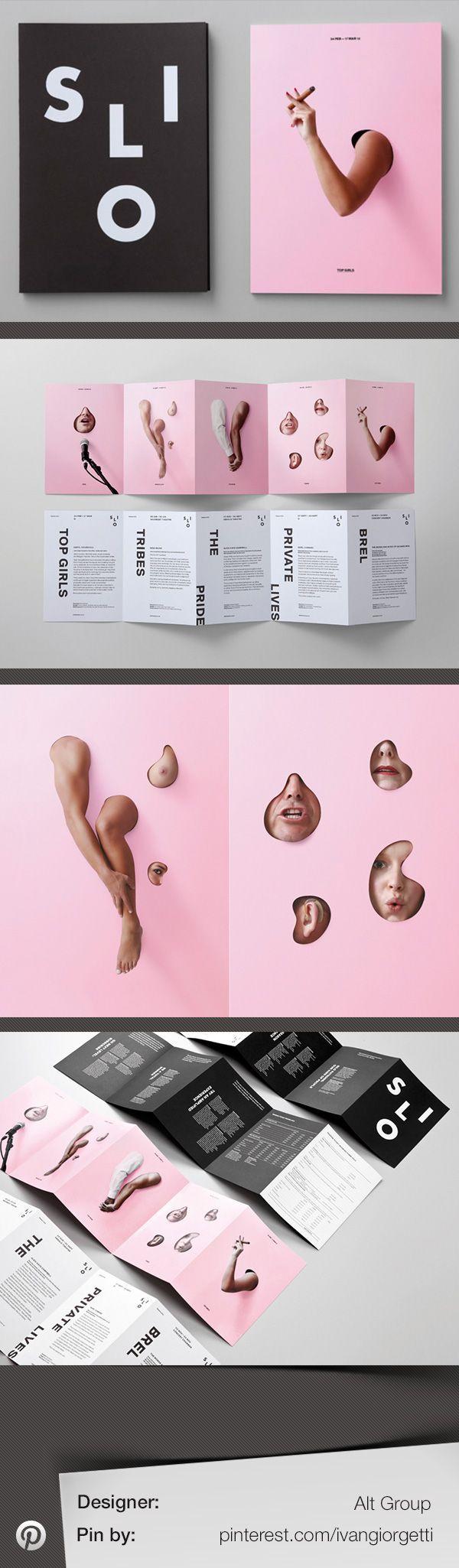Best 25 Graphic Design Portfolios Ideas On Pinterest Portfolio Design Graphic Design