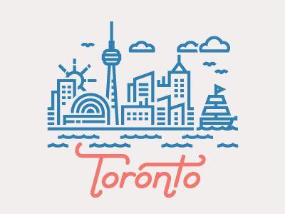 Toronto_
