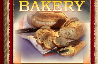Best Glutein free bread I have EVER found since Kevin's been on the diet 11 years and counting.  Try it out, you won't be sorry.Zucchini Breads, Glutenfr Breads, Http Www Delandbakery Com, Free Breads, Puree 100, Millet Breads, Oats Breads