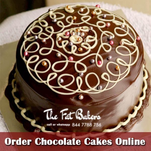 40 best Cakes Delivery In Rohtak images on Pinterest Birthday