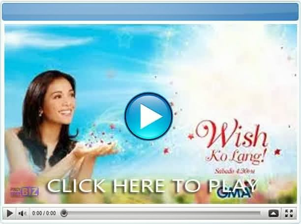 Gma Pinoy Tv Teleserye: Pinoy Tv Channel – Best Quotes