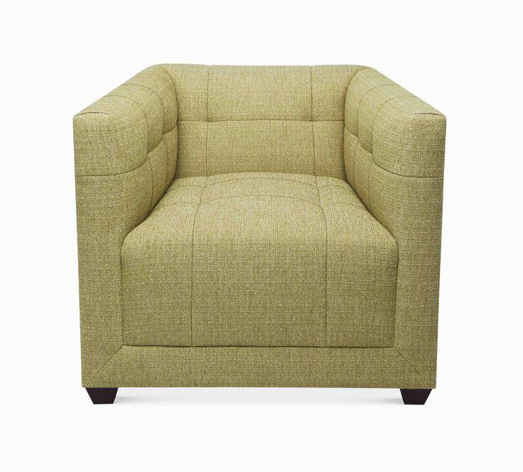 Penlands Furniture Style Beauteous Design Decoration