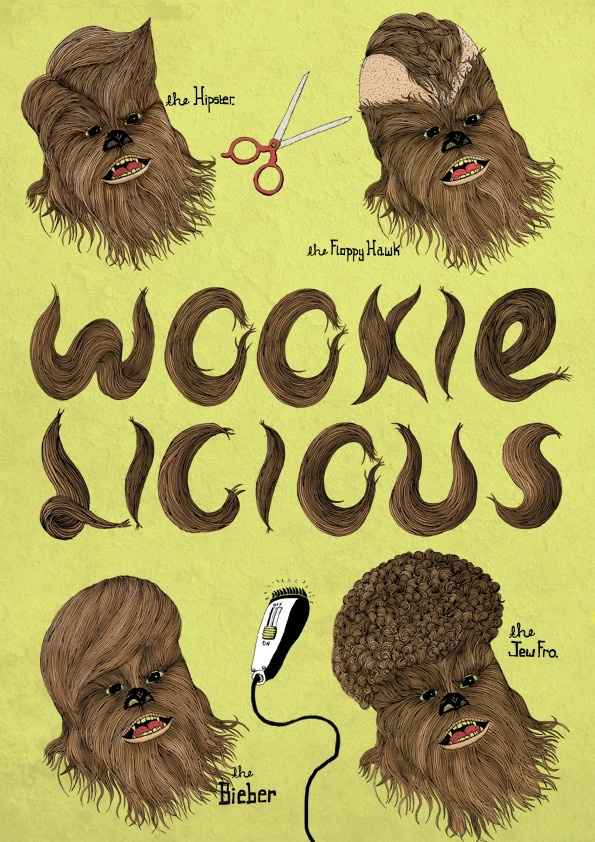 106 Best Wookie Life Images On Pinterest Costumes Masks