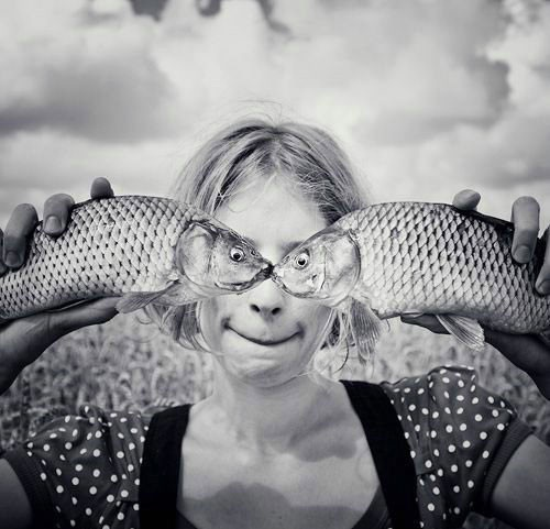 fishman :))