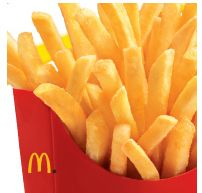 McDonalds Coupons are however considered to be popular over other coupons, reason being, it's a source of meal to almost every American extending it's reach to consumers abroad as well. http://getmcdonaldscoupons.com
