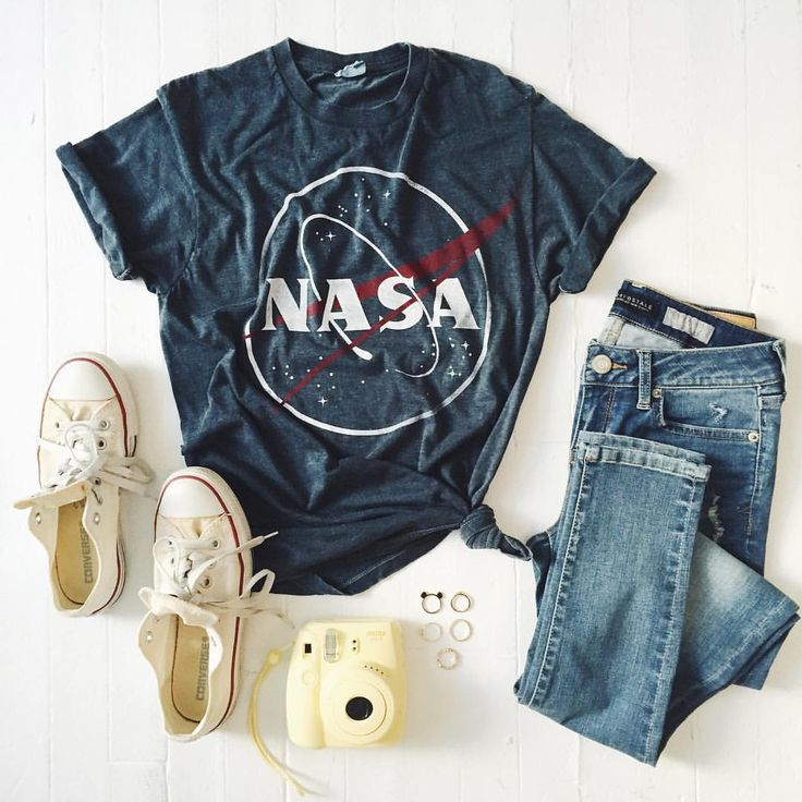 blast-off. vintage #tbtees available online and in stores now. tap the link in our bio to see more designs.