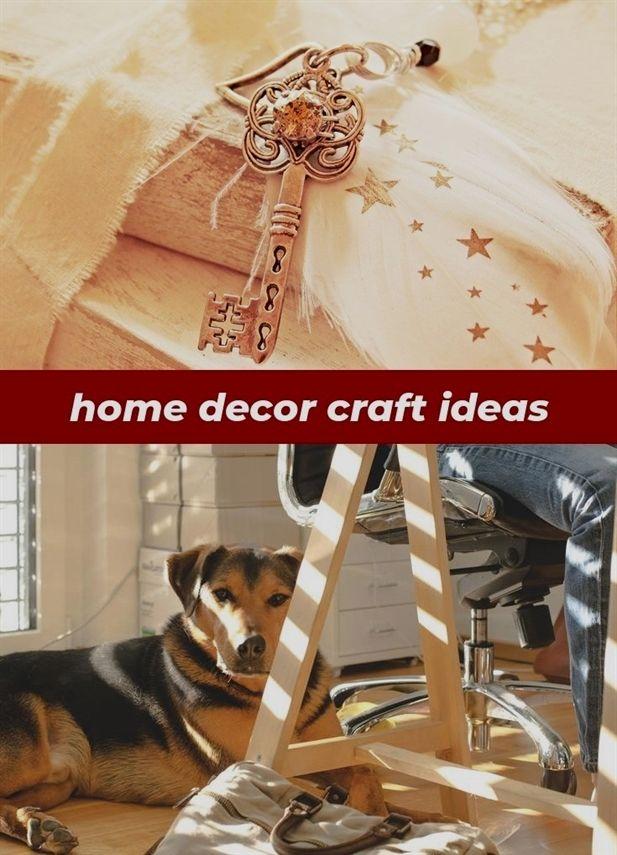 Home Decor Craft Ideas 139 20181011141459 62 Home Decor Shopping