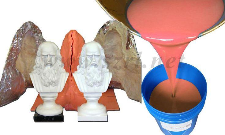 RTV silicone rubber manufacturer,rtv silicone rubber factory,silicone supplier,RTV silicone rub
