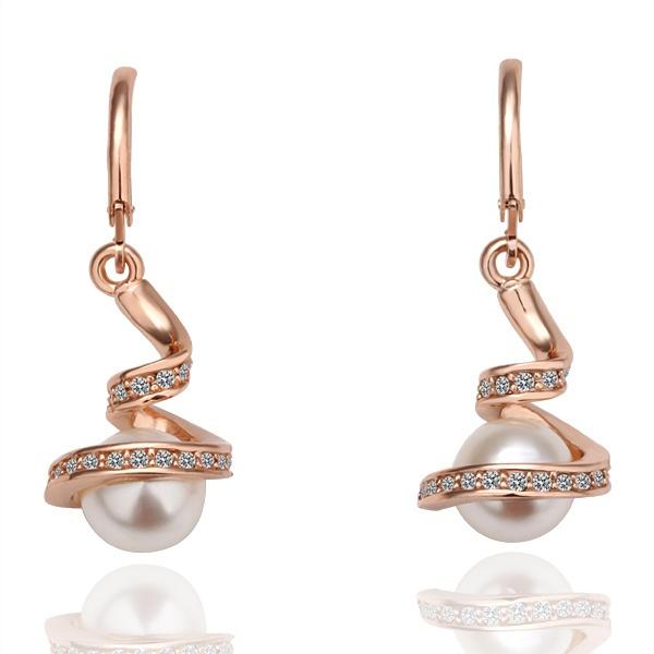 109 best Swarovski Earring images on Pinterest Earrings Fashion