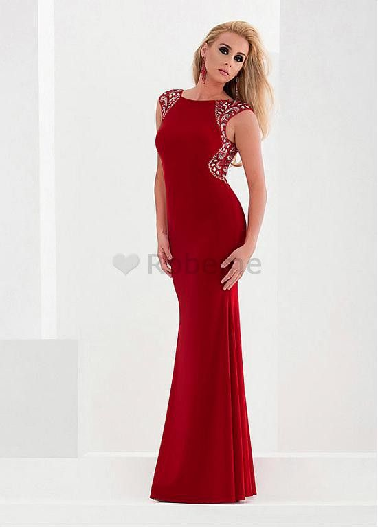 Luxury Atlanta Prom Dress Stores Sketch - Dress Ideas For Prom ...