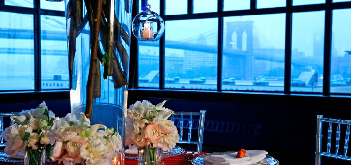 9 Best Ny Venues We Love Images On Pinterest Diners Hudson Valley And Planning A Wedding