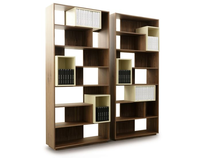 137 Best Bookcase Images On Pinterest Bookcases Book Shelves