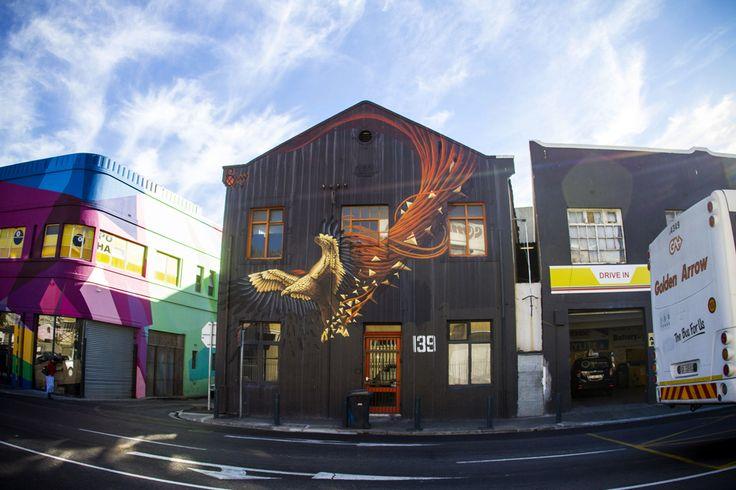 Sonny_street_art_mural_woodstock_1_2