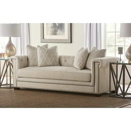 Pin On Sofas Home Decor Furniture