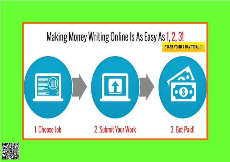 Start Getting Paid As An Online Writer Today! http://8438813azlitfm0sxd840bd19y.hop.clickbank.net/?tid=ATKNP1023