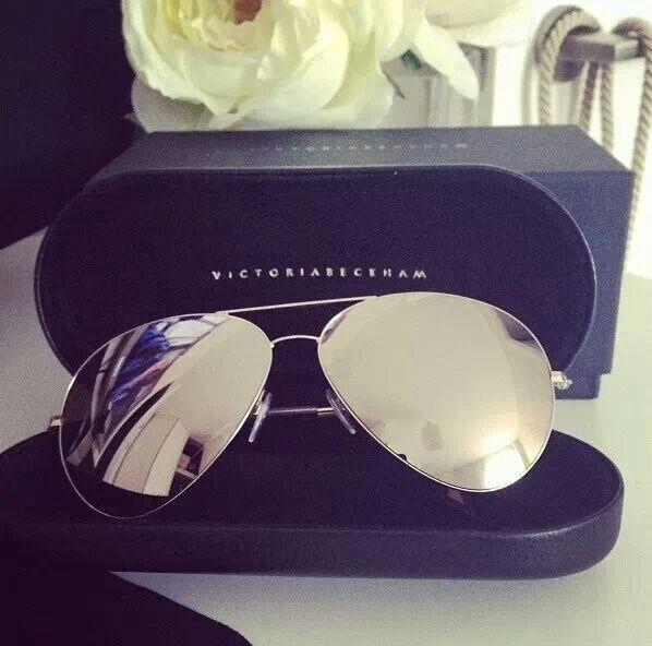 2d7f8bda91696 Óculos Aviador, Óculos De Sol, Acessórios Femininos, Feminina, Tendências  Da Moda, Desfile De Moda, Óculos De Sol Esportivos, Outlet De Óculos De Sol  Ray ...