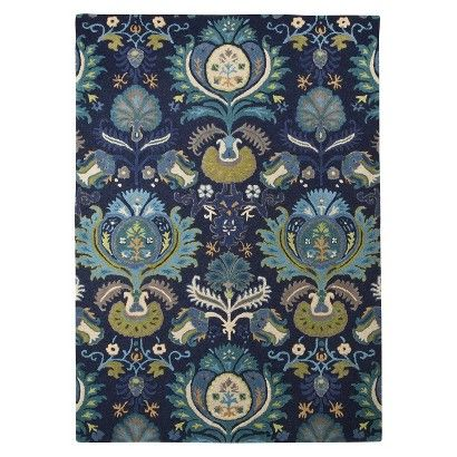 1000 Images About Area Rug On Pinterest