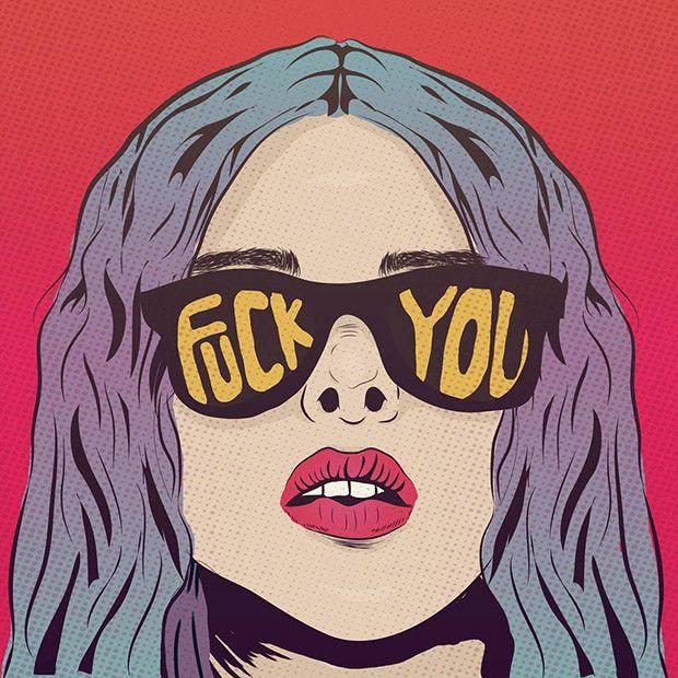 A fúria de Mad Mari: conheça o estilo, detalhes e exageros da artista! http://followthecolours.com.br/art-attack/a-furia-de-mad-mari-conheca-o-estilo-detalhes-e-exageros-da-artista/