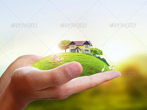 house in human hands ... apartment, architecture, background, bank, banking, building, business, buy, care, concept, conceptual, construction, deal, empty, estate, finance, grass, hand, home, house, input, invest, investment, manicure, model, mortgage, new, object, offer, open, opportunity, ownership, palm, people, property, real, rent, sale, secure, security, sell, sky, start, structure, success, successful Jim Pellerin