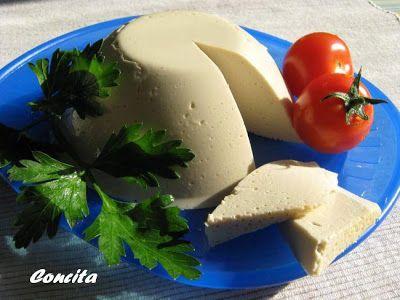 Formaggi veg: 10 ricette per prepararli in casa GREENME.IT {BY MARTA ALBÈ}