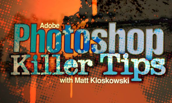 Great tutorialsPhotoshop For Beginners, Drawing Tutorials, Photoshop Killers, Tutorials Photoshop, Photoshop Drawing Tips, Adobe Photoshop Tips, Art School, Photoshop Tutorials, Line Art