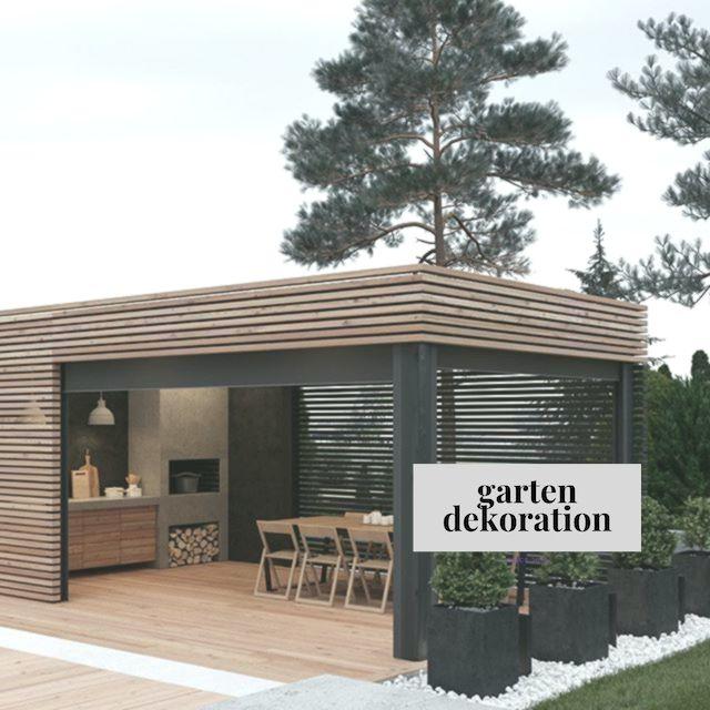 """Suchergebnisse für """"black wood shelter""""   – camille – #außenküche #außenküc…   – Best Garten2019"""