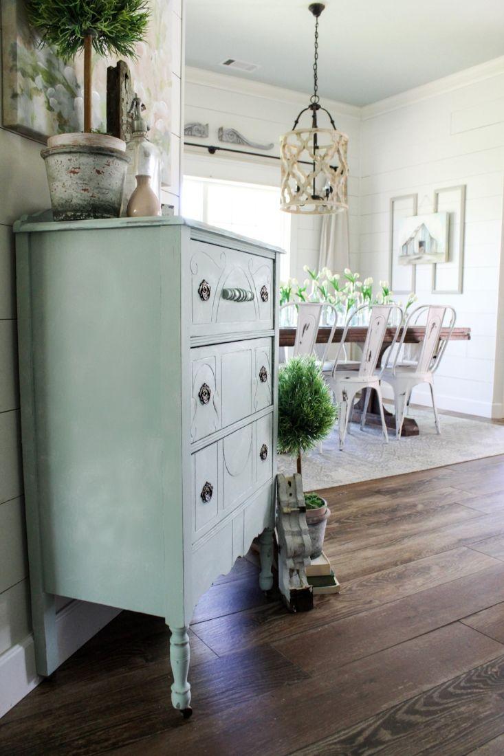 40 best CottonStem ❤ Dining Rooms images on Pinterest | Farmhouse ...