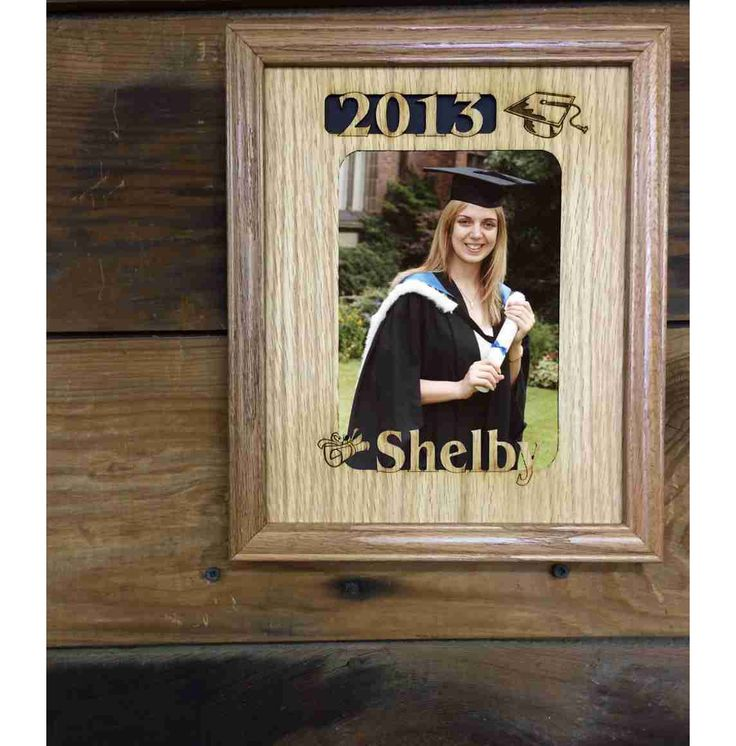 Best 25 graduation picture frames ideas on pinterest dollar are you looking for a custom gift check this out legacyimages on etsy solutioingenieria Choice Image