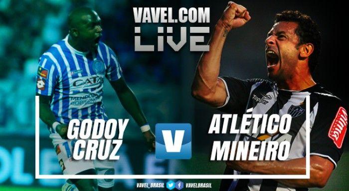hhttps://www.vavel.com/br/futebol/atletico-mg/763347-jogo-godoy-cruz-x-atletico-mg-ao-vivo-pela-copa-libertadores-0-0.html  Jogo Godoy Cruz x Atlético-MG ao vivo hoje na Copa Libertadores (0-0)