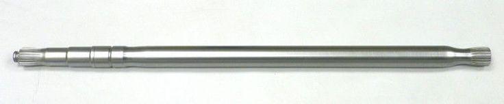 WSM Sea-Doo 1503 GTI early 4-Tec Drive Shaft PWC 003-157 OEM # 271001534 #Seadoo