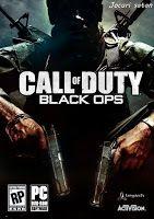 Satan-Jocuri-Torent: Descarca Gratis Call of Duty Black Ops PC