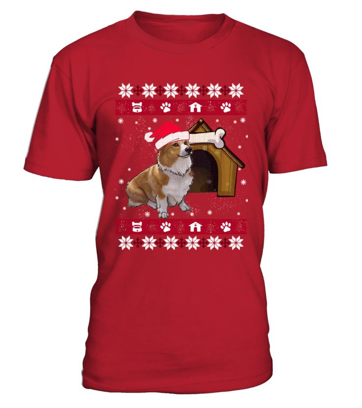 Pembroke Corgi Ugly Christmas Sweaters corgi shirtncorgi shirt womenncorgi shirt menncorgi shirt lord of the ringsncorgi shirt kidsncorgi shirt corgi securityncorgi shirt buttonncorgi shirt christmasncorgi shirt for menncorgi shirt for babyncorgi shirt for girlsncorgi shirt for womenncorgi shirt for youthncorgi shirt girlncorgi shirt long sleevencorgi shirt men button upncorgi shirt thanksgivingncorgi shirt v neckncorgi shirt youthncorgi shirt zombie