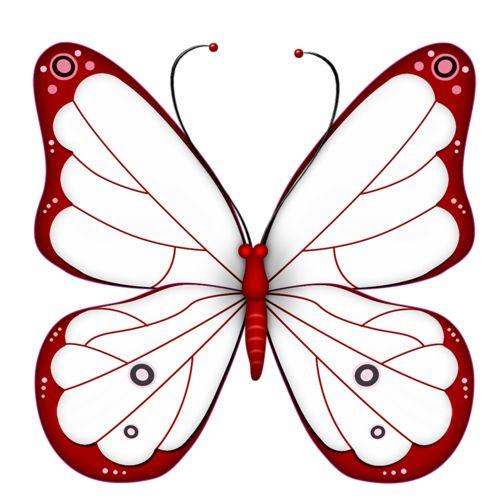dessin papillons papillons en dessins enfants papier carton tissus papier cartes de fond plastique plastique dingue tatouage coup