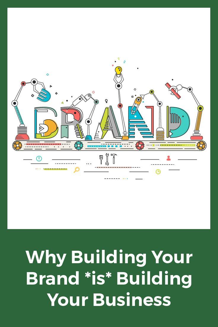 Mejores 73 imágenes de Online MBA en Pinterest   Hacer un libro ...