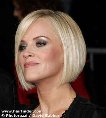 Jenny McCarthy - Two and a Half Men Wiki