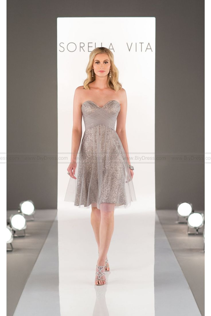Bridesmaids dresses online cheap vosoi best 25 cheap bridesmaid dresses online ideas on pinterest ombrellifo Gallery