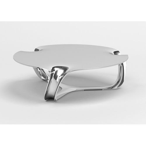 192 best images about table | modern | furniture design on, Mobel ideea