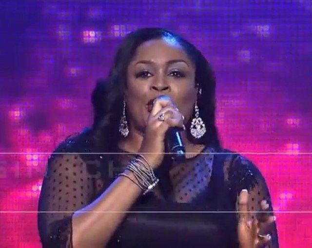 Mp3 Download Sinach Give Thanks Download Gospel Music Gospel Music Praise And Worship Songs