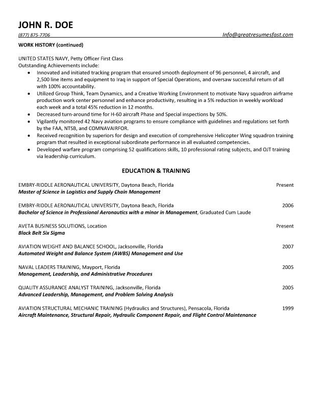 Resumes are one of the key ingredients in getting an acting career - how to make a dance resume