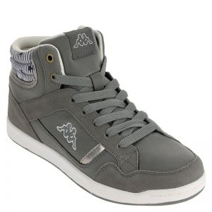 Chaussures marche quotidienne femme Kappa  soldes @Chaussea