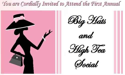You Are Cordially Invited To The Wedding: 27 Best Invitations Images On Pinterest