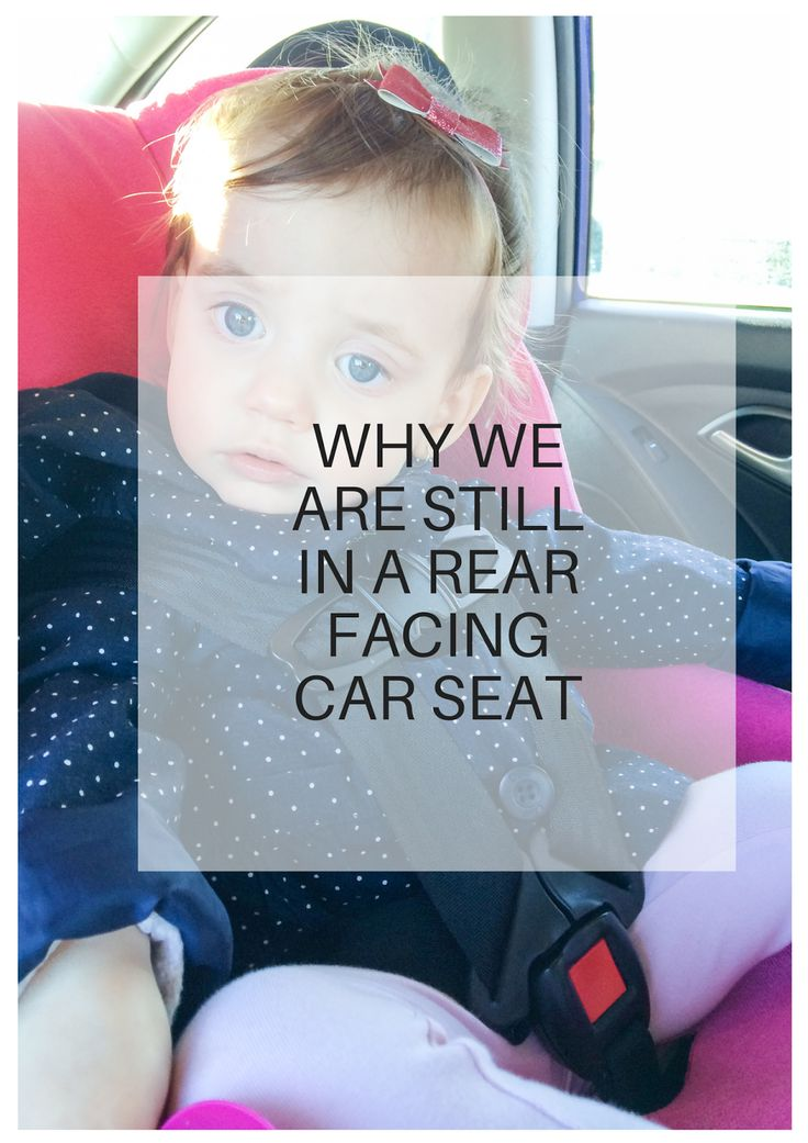 17 best images about car seat safety on pinterest two year olds cars and hey girl. Black Bedroom Furniture Sets. Home Design Ideas