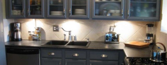 Some Inspiring Ideas About Average Kitchen Remodel Cost Sets