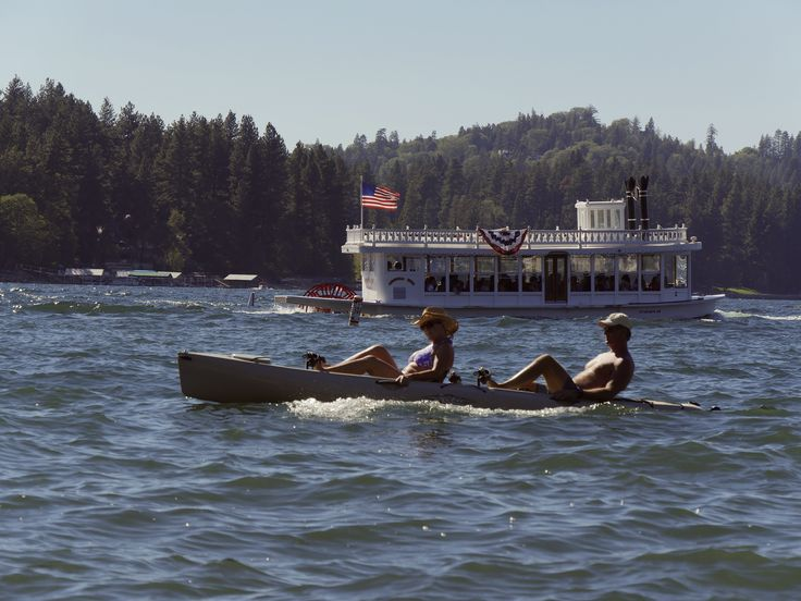 34 best lake arrowhead images on pinterest lakes ponds and rivers