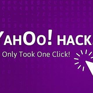 """""""Here's How the Yahoo Hack Initiated:  The hack began with a """"Spear Phishing"""" e-mail sent to a """"semi-privileged"""" Yahoo employees and not the company's top executives early in 2014.  Although it is unclear how many Yahoo employees were targeted in the attack and how many emails were sent by the hackers, it only takes one employee to click on either a malicious attachment or a link, and it gave attackers direct access to Yahoo's internal networks."""" De novo phishing? Será coincidência?  Não…"""
